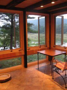 36682d1235431539-convert-deck-into-screened-porch-sunroom-img_1682.jpg (360×480)