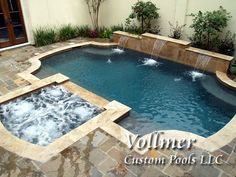 Mpg S Reviews Stone Columns Swimming Pools And Columns