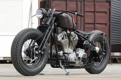 suicide shifterGoogle Image Result for http://4.cdn.tapcdn.com/images/thumbs/taps/2012/10/classic-bobber-motorcycle-with-flat-handlebars-and-suicide-shifter-1f9133aa-sz800x535.jpg