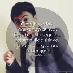 539 Best Kata Images Ribbons Quotes Indonesia Best Love Quotes