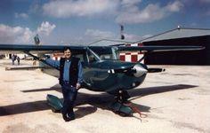 Me encanta #volar . I love #flying  .  http://www.periodista-es.com http://www.rafaelangel.es