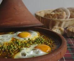 Snacks, Ramadan, Eggs, Breakfast, Ethnic Recipes, Food, International Recipes, Super Simple, Delicious Dishes