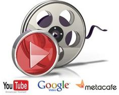 #Videooptimization: #Howto Increase Your Visibility on Internet!