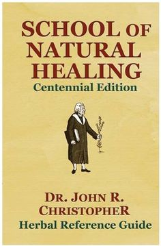 Herbs and Alternative Wellness Products and Therapies for you, your family and your creatures by our Master of Herbology!