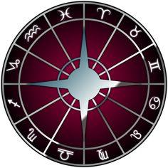 Acabaram-se as expectativas, chegou o momento de conhecer as previsões astrológicas 2020. Signo a signo todos conhcerão os desafios que 2020 tem para si. Affirmations Positives, Dream Interpretation, Vedic Astrology, Numerology, Signs, Horoscope, Spirituality, Reserve, Latina