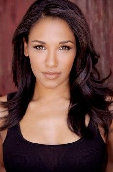 Got famous by her role on the famous CW show the flash Candice Patton becomes one of the hottest TV actresses of the time. Her character on the show Iris west makes her attend a Candace Patton, Simply Beautiful, Gorgeous Women, Beautiful Eyes, Absolutely Gorgeous, Beautiful People, Close Up, Iris West Allen, Gallagher Girls