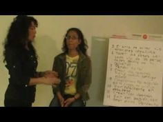 Video 14: Rápida Sanación de un Dolor Emocional con Faster EFT con Ester Vines. Aprenda mas en http://fastereftenespanol y http://fastereftlatinoamerica y http://www.pinterest.com/thetappingtree/fastereft-espa%C3%B1ol-espanol-spanish/