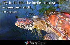 Bill Copeland Quote -