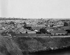 九段坂・牛ヶ淵 : 大江戸歴史散歩を楽しむ会