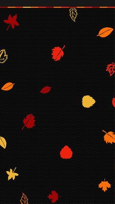Fall wallpaper ♥ iphone backgrounds in 2018 fall wallpaper, wallpa Fall Wallpaper, Halloween Wallpaper, Locked Wallpaper, Cellphone Wallpaper, Black Wallpaper, Flower Wallpaper, Pattern Wallpaper, Wallpaper Backgrounds, Iphone Backgrounds