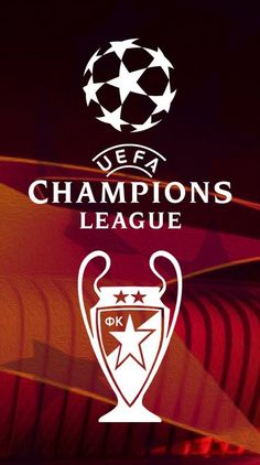 Crvena Zvezda Wallpaper - Free Large Images  #crvena #zvezda #wallpaper #championsleague Skull Wallpaper Iphone, Iphone Wallpaper High Quality, Top Iphone Wallpapers, Iphone Wallpaper Pinterest, Red Star Belgrade, Wallpaper Gallery, Clip Art, Heart, Illustration
