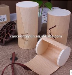 Birch Bark Tea Box Packaging,Tin Box For Tea,Unfinished Wood Gift Boxes , Find Complete Details about Birch Bark Tea Box Packaging,Tin Box For Tea,Unfinished Wood Gift Boxes,Birch Bark Box Tea Packaging,Tin Box For Tea,Unfinished Wood Gift Boxes from -Cao County Yuguang Crafts Co., Ltd. Supplier or Manufacturer on Alibaba.com