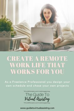 As a Freelance Professional you design your own schedule and chose your own projects. Home Based Business, Online Business, Midlife Career Change, Blog Writing Tips, Positive Living, Online Entrepreneur, Work From Home Moms, Virtual Assistant, Blogging For Beginners