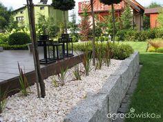 Ogród Tosi - strona 327 - Forum ogrodnicze - Ogrodowisko