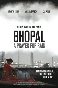 Bhopal: A Prayer for Rain (2014) FULL MOVIE. Click images to watch this movie