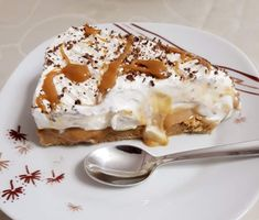Banoffee, Sweets Cake, Chocolate Cake, French Toast, Food And Drink, Cooking Recipes, Pudding, Cupcakes, Breakfast