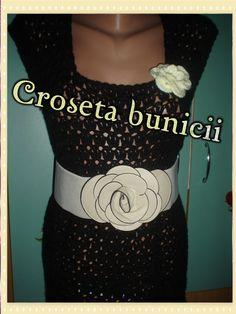 """Bluză """"Loredana"""" Blusa """"Loredana"""" """"Loredana"""" blouse"""