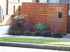 Agave simple garden - Google 検索