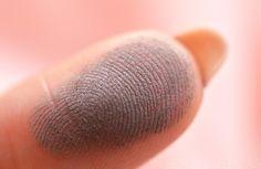 Neve Cosmetics - Bohemian Romance Palette : Swatches e guida al Cialda Party | In Beauty Veritas