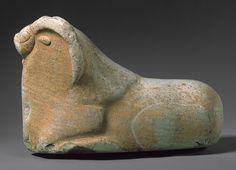 ca. 2600–1900 b.c.  Indus Valley