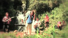 Lion Reggae - Cuando pienso en ti (HD Official Music Video )
