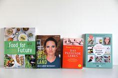 Bücher für den Neuanfang – BineLovesLife.com German, Cover, Books, Second Child, New Start, Kids Discipline, Kids Learning, Faith, Education