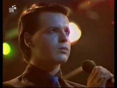 Tubeway Army - Are Friends Electric '79