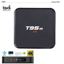 Sunvell T95M Smart Android TV Box Set-top Box RAM 1G 2GB Set top box 4K Amlogic S905 Miracast DLNA Airplay HD Smart Media Player     Tag a friend who would love this!     FREE Shipping Worldwide     #ElectronicsStore     Get it here ---> http://www.alielectronicsstore.com/products/sunvell-t95m-smart-android-tv-box-set-top-box-ram-1g-2gb-set-top-box-4k-amlogic-s905-miracast-dlna-airplay-hd-smart-media-player/