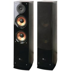 """PURE ACOUSTICS SUPERNOVA5-F 2-WAY 6.5 SUPERNOVA SERIES TOWER SPEAKER WITH LACQUER by Pure Acoustics. $157.98. PURE ACOUSTICS SUPERNOVA5-F 2-WAY 6.5"""" SUPERNOVA SERIES TOWER SPEAKER WITH LACQUERPURE ACOUSTICS SUPERNOVA5-F 2-WAY 6.5"""" SUPERNOVA SERIES TOWER SPEAKER WITH LACQUER325W PEAK, 220W RMS POWER HANDLING; DUAL 6.5"""" HIGH-EFFICIENCY WOOFERS DESIGNED FOR EXTENDED STRENGTH & FLEXIBILITY; 1"""" OIL-COOLED SILK DOME TWEETER DELIVERS PIN-DROP CLARITY; FREQ RESP: 42..."""