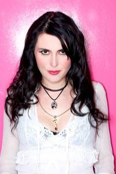 Sharon den Adel, Within Temptation (vocals)