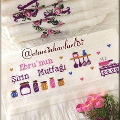 Wedding Hall Decorations, Bed Pillows, Dream Wedding, Cross Stitch, Design, Instagram, Ideas, Tasty Food Recipes, Kitchen