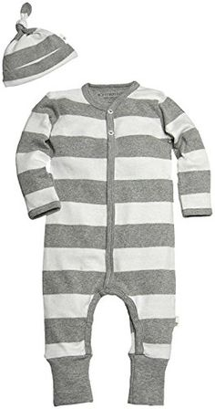Burts Bees Baby Clothes Gorgeous Burt's Bees Baby Organic Reversible Stripe & Bee Jacket  Baby Boy Decorating Design
