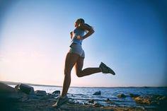 Like Zen Magnesium helps with endurance