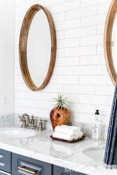 295 best bathroom design decor ideas images in 2019 bath room rh pinterest com