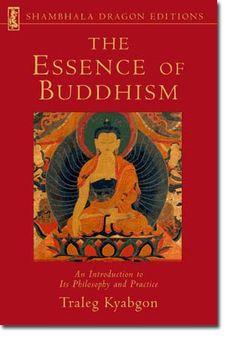 BUDDHISM BOOKS PDF DOWNLOAD
