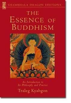 the path of teaching and practice of buddhism To practice buddhist spirituality,  the noble path the basis of spiritual training in buddhism is the noble path  master kong, the chinese sage whose teaching.