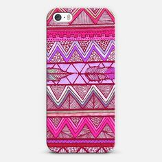 Two Feathers Two iPhone & iPod case by Lisa Argyropoulos   Casetagram