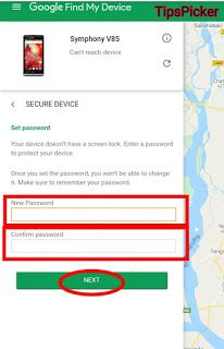 How To Find Your Android Mobile If It S Stolen And Find By Find My Device In 2020 Finding Yourself Settings App Google Settings
