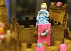 The Fairy Tales That Predate Christianity Using techniques from evolutionary biology, scientists have traced folk stories back to the Bronze Age.