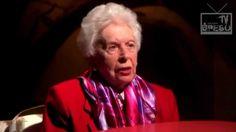 Provocações - com Clara Charf (viúva de Marighella) 06/12/2011