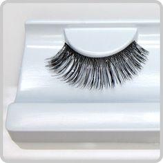 Sugarpill Cosmetics - Dreamy False Eyelashes