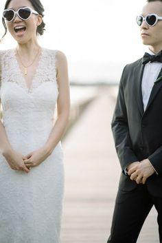 newly wedding