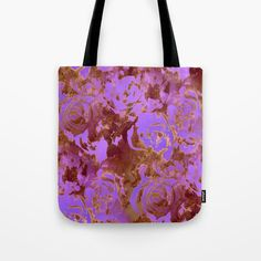Surreal roses with weird attitude Tote Bag by twigisle Surrealism, Cool Stuff, Stuff To Buy, Attitude, Weird, Roses, Reusable Tote Bags, Lifestyle, Accessories