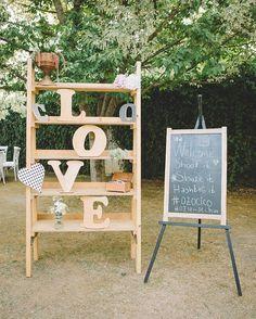 Keyifli pazarlar  #ozocicowedding #fineartwedding #gizemtoker #midfilms
