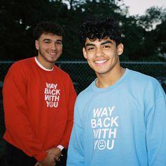 Cute Teen Guys, Cute Teenage Boys, Jersey Boys, Pencil Art Drawings, Dimples, Husband, Graphic Sweatshirt, My Love, Sweatshirts