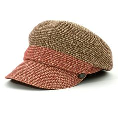 I do like these although a full brim all the way around looks better, I think. Tennis Shoe Heels, Shoes, Soft Autumn, News Boy Hat, Love Hat, Cool Hats, Stocking Fillers, Vintage Wool, Headgear