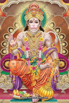 Ram Hanuman, Hanuman Pics, Hanuman Images, Krishna Images, Hanuman Live Wallpaper, Lord Hanuman Wallpapers, Yashoda Krishna, Bal Krishna, Ram Photos