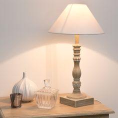Lámpara Manosque