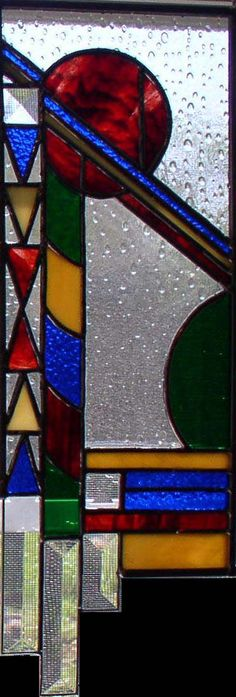 'Sunny Brook Studio Stained Glass and Tiles: Panels'