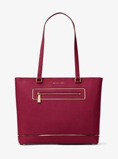 37 best mk images satchel handbags backpack purse beige tote bags rh pinterest com
